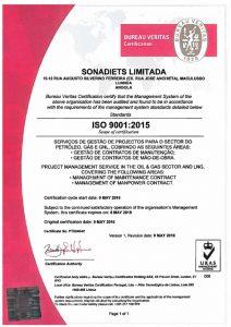 Sonadiets-ISO-9001-2016_2019